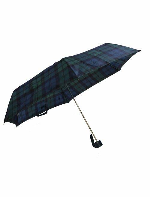 Blackwatch Mini Umbrella